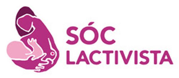 soclactivista